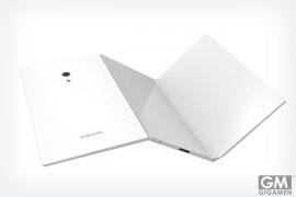 gigamen_Samsung_foldable_tablet