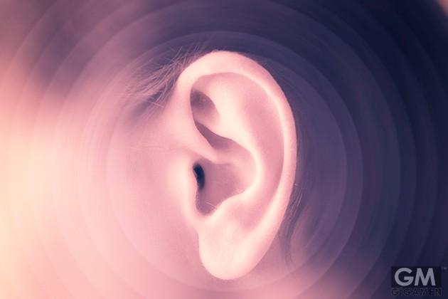 gigamen_Stop_Ringing_Ears01