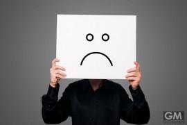 gigamen_Successful_Negative_Thinking