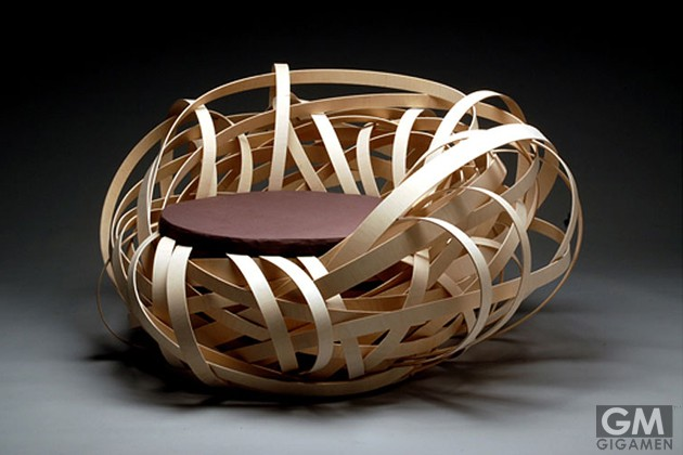 gigamen_Unexpected_Design_Chairs