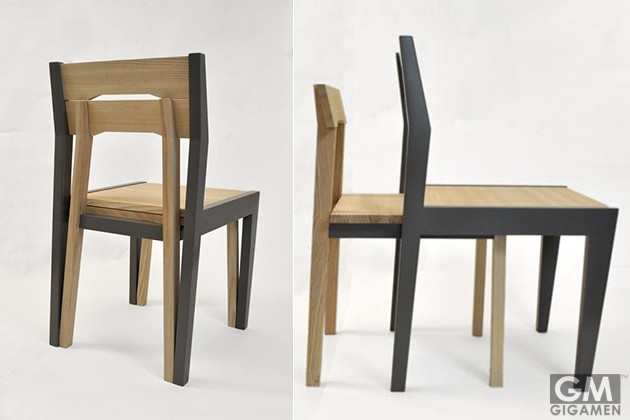 gigamen_Unexpected_Design_Chairs03