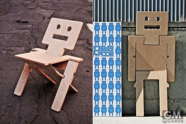 gigamen_Unexpected_Design_Chairs04