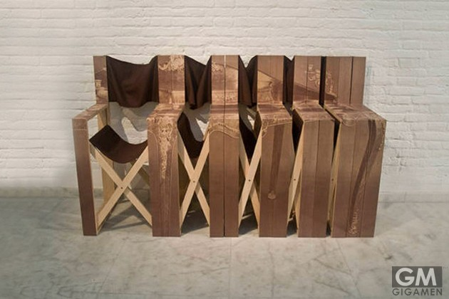 gigamen_Unexpected_Design_Chairs06