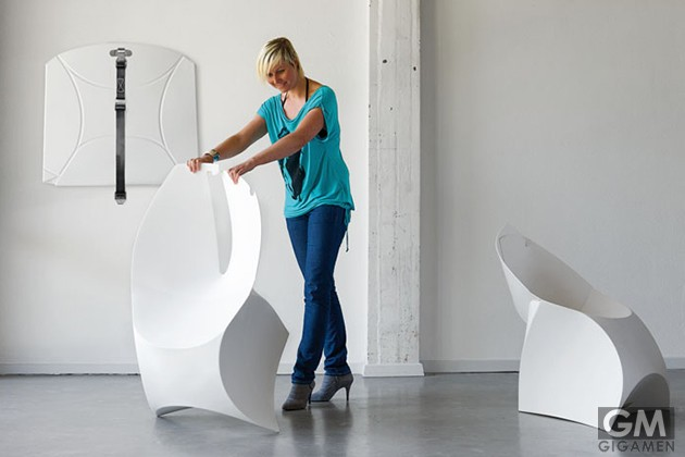 gigamen_Unexpected_Design_Chairs08