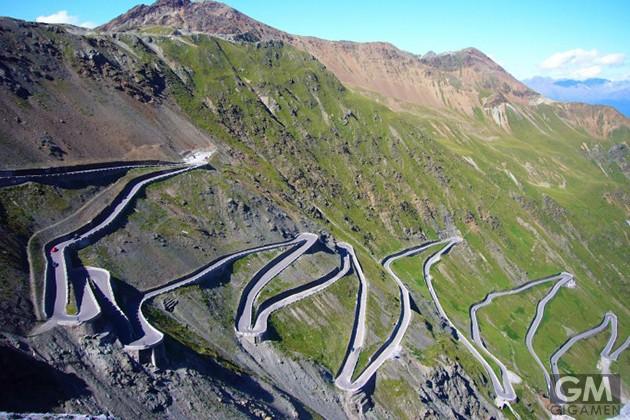 gigamen_World_Amazing_Roads06