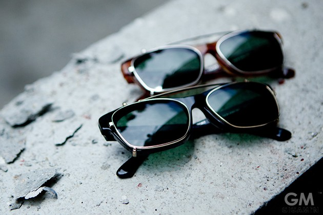 gigamen_choice_of_sunglasses