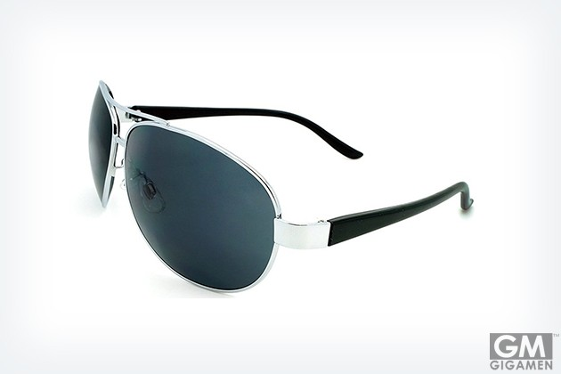 gigamen_choice_of_sunglasses01