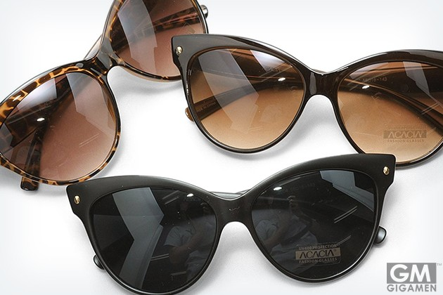 gigamen_choice_of_sunglasses02