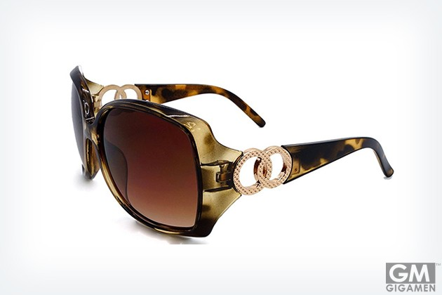 gigamen_choice_of_sunglasses03