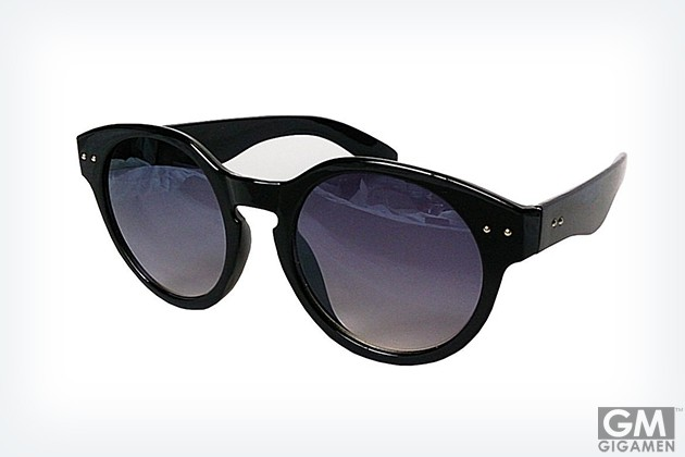 gigamen_choice_of_sunglasses04