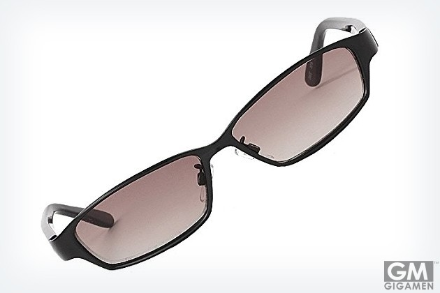gigamen_choice_of_sunglasses05