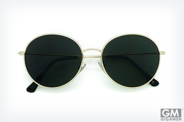 gigamen_choice_of_sunglasses06