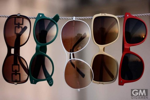 gigamen_choice_of_sunglasses08
