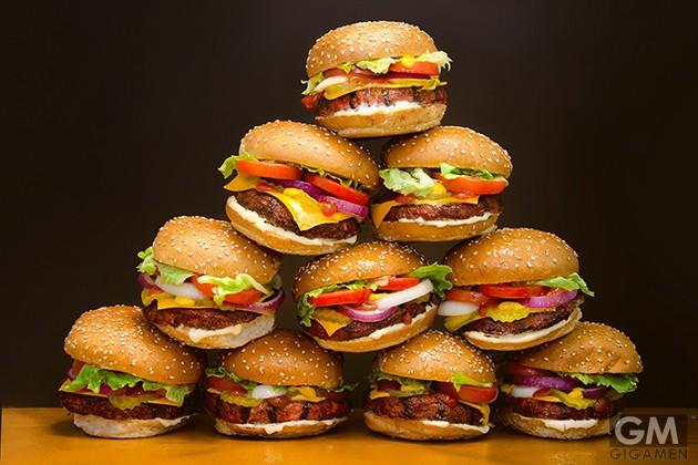 gigamen_disturbing_fast_food_facts_latter01