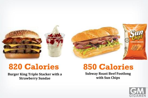 gigamen_disturbing_fast_food_facts_latter05