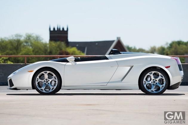 gigamen_2006_Lamborghini_Concept_S_01