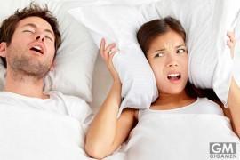 gigamen_4_ways_stop_snoring