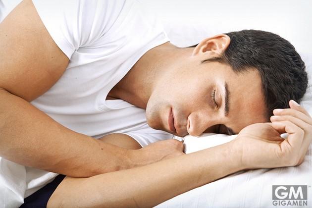 gigamen_4_ways_stop_snoring03