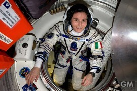 gigamen_Astronauts_Skin_Thinner0