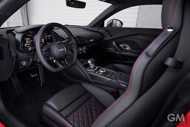 gigamen_Audi_R8_V10_Plus02