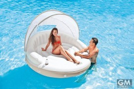 gigamen_Canopy_Island_Inflatable_Lounge