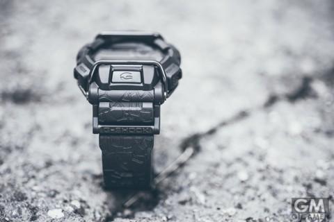 gigamen_Casio_Smartwatch