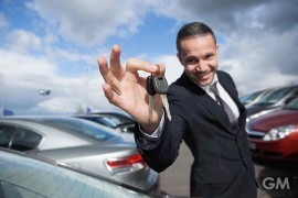 gigamen_Confessions_Car_Salesmen
