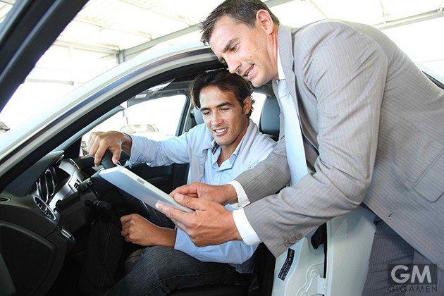 gigamen_Confessions_Car_Salesmen03