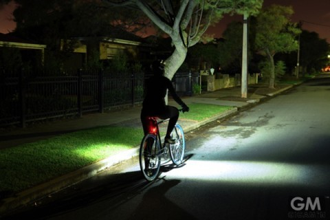 gigamen_DING_Bike_Lights