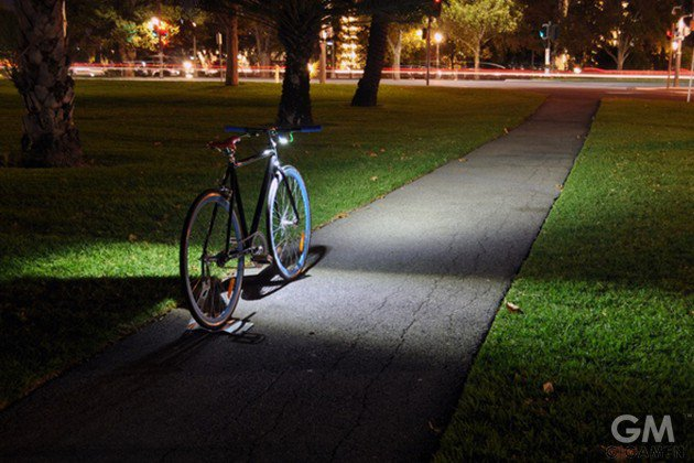 gigamen_DING_Bike_Lights01