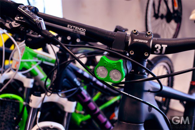gigamen_DING_Bike_Lights02