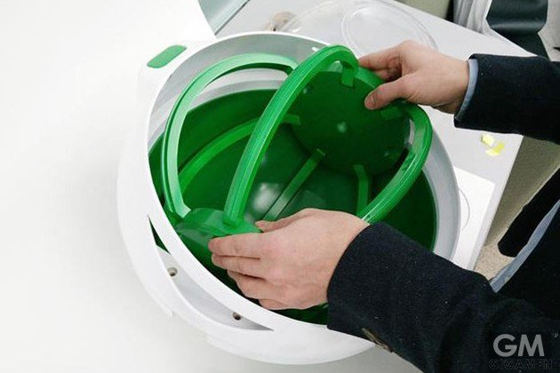 gigamen_Drumi_Washing_Machine01