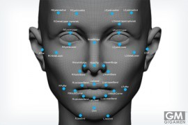 gigamen_Facial_Recognition_App