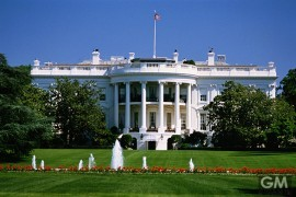 gigamen_Facts_White_House