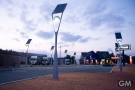 gigamen_HOM_solar_street_light