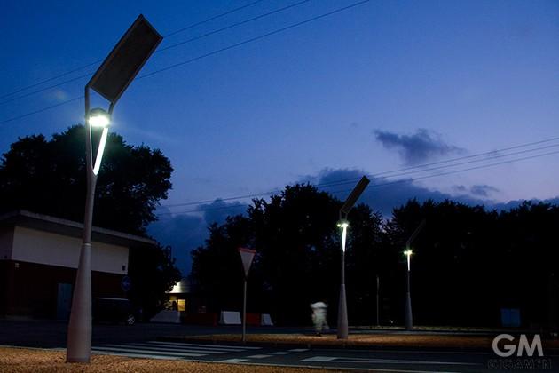 gigamen_HOM_solar_street_light01