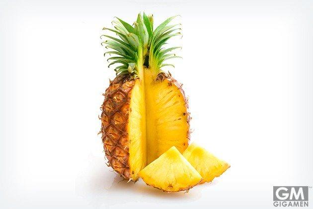 gigamen_History_of_Pineapples