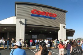gigamen_Know_About_Costco