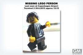 gigamen_Lost_LEGO_figure