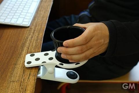 gigamen_Magnifier_Cup_Holder_Clip