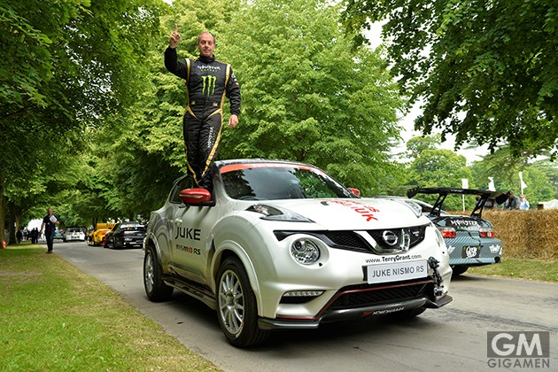 gigamen_Nissan_Juke_RS_Nismo01