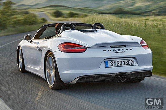 gigamen_Porsche_Boxster_3.8_Spyder01