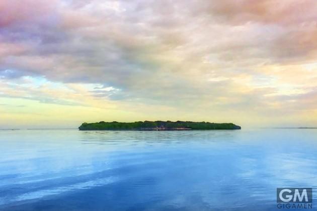 gigamen_Pumpkin_Key_Private_Island03