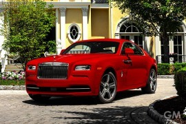 gigamen_Rolls_Royce_Wraith_St.James_Edition