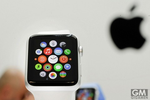 gigamen_Rumors_of_Apple_Watch2