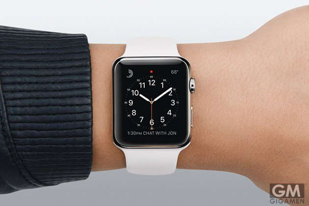 gigamen_Rumors_of_Apple_Watch3