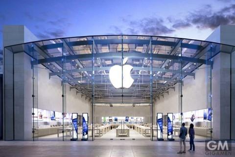 gigamen_Secrets_Apple_Store