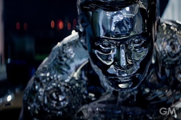 gigamen_Terminator_Genisys01