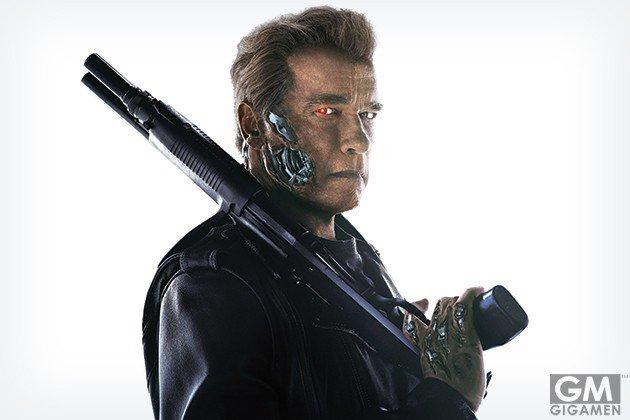gigamen_Terminator_Genisys02