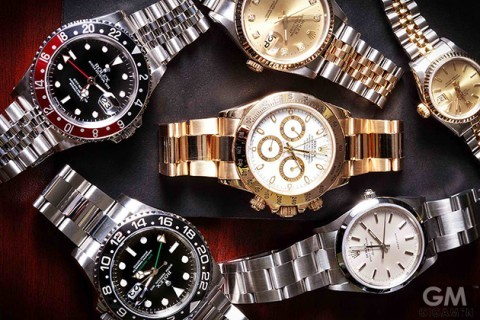 gigamen_Things_About_Rolex